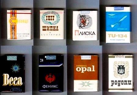 Сигареты стюардесса ссср купить электронные сигареты саратов где купить