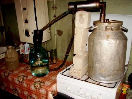 Самогонный аппарат советский фото самогонный аппарат в домашних условиях из подручных средств